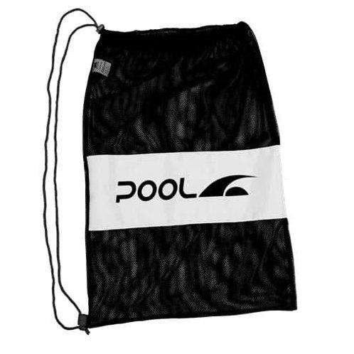Pool Mesh Bag