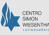 Carta abierta: El Centro Wiesenthal Responde a Daniel Jadue y a la Federación Palestina de Chile