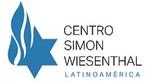 El Centro Wiesenthal Advierte: