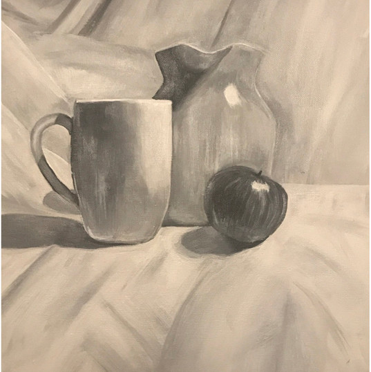 Natalie Yusem Painting Still Life.jpg