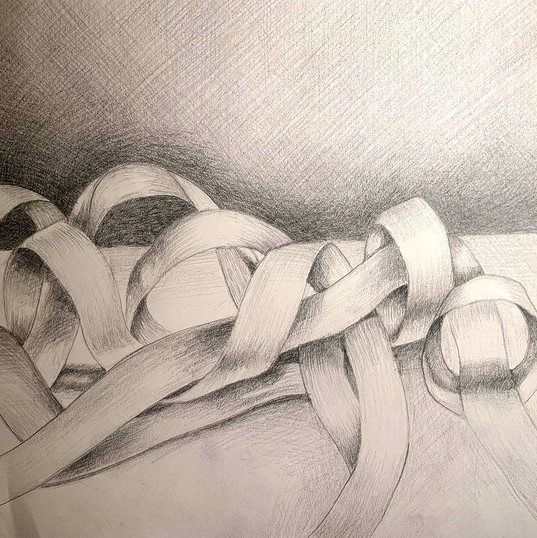 Obvservtion Drawing