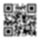 QR_795801.png