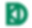 kadoma_shika_logo.png