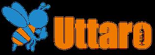 【小児科・内科応援9月末まで無料】予防接種オンライン予約システム7月中新規契約医療機関対象
