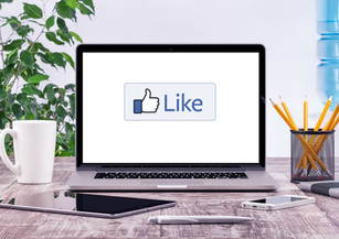 How to Cultivate Conversions And Reinforce Results From Facebook Advertising?