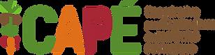 Logo_CAPÉ.png