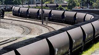 Coal Wagons.jpg