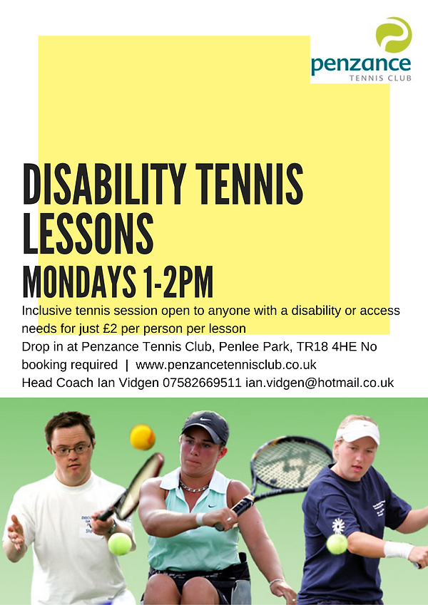 Disability Tennis Poster 17_05_2021.png