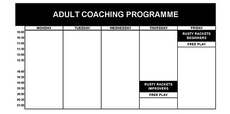 Adult%20Coaching%20Programme%20Hayle-pag