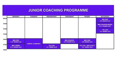 Junior%20Coaching%20Programme%20Penzance