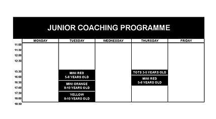 Junior%20Coaching%20Programme%20Hayle%20