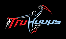 100875_TRUE HOOPS_(FINAL DIGITAL  ART)_0