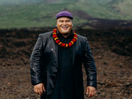 Hawaii artists Kalani Peʻa, Na Hoa receive Grammy nominations