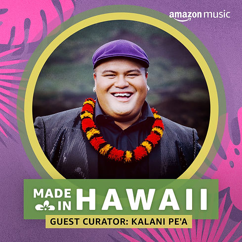 _US_MadeInHawaii_PG_PA_DN_2400x2400_Gues