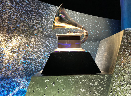 2019 Grammy Winners: The Complete List