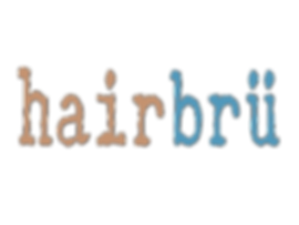 hairbrulogo copy.png