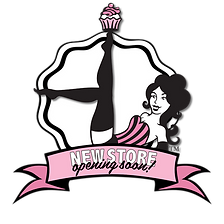 New Store Teaser Badge.png