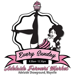 Isobel Market Badge.png