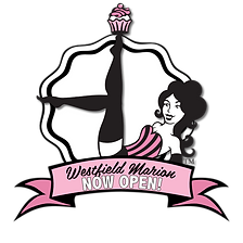 New Store Badge.png