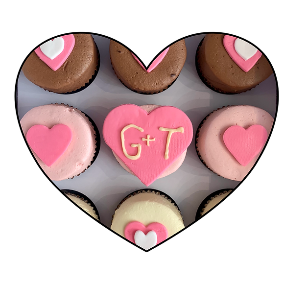 Heart Cropped Valentine's Cakes_1.png