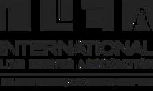 South_FL_logo%20(1)_edited.png