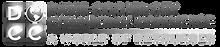 Horizontal-Transparent-Logo-WEB_edited.p