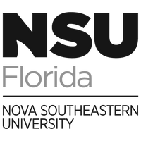 cropped-favicon-nsu_edited.png