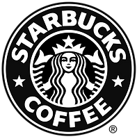 starbucks-coffee-logo-black-and-white.pn