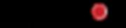 2017 TNS Logo-01.png