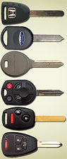 auto transponder key programming boone nc locksmith