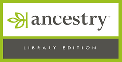 ancestry-Lib 300x154.png