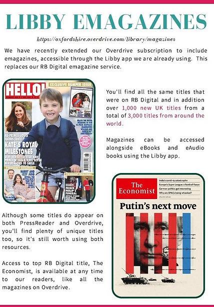 Libby_edited.jpg