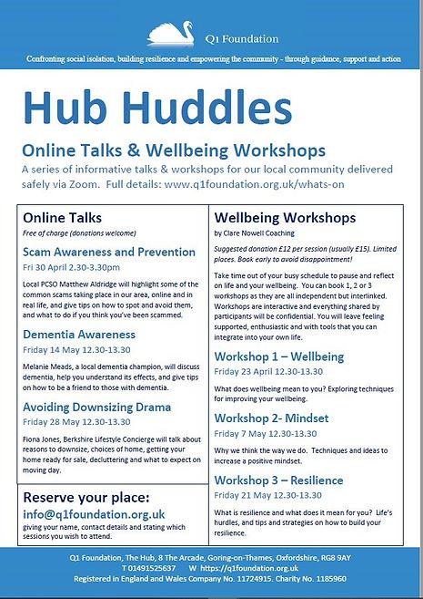 Hub Huddles - April May 2021.JPG
