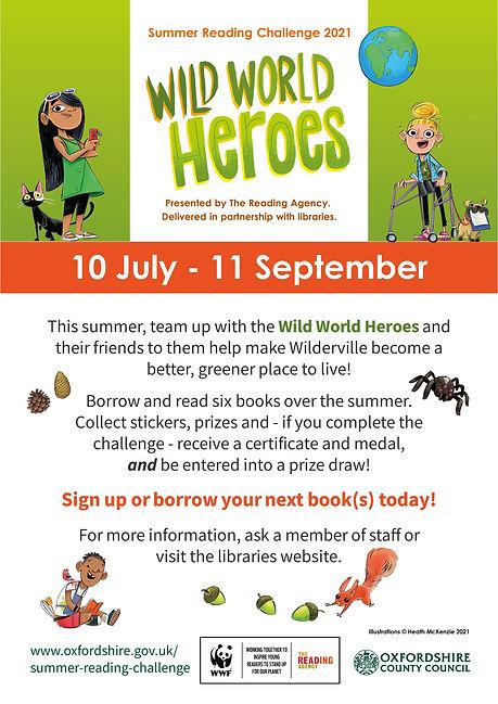 Wild World Heroes poster (002).jpg