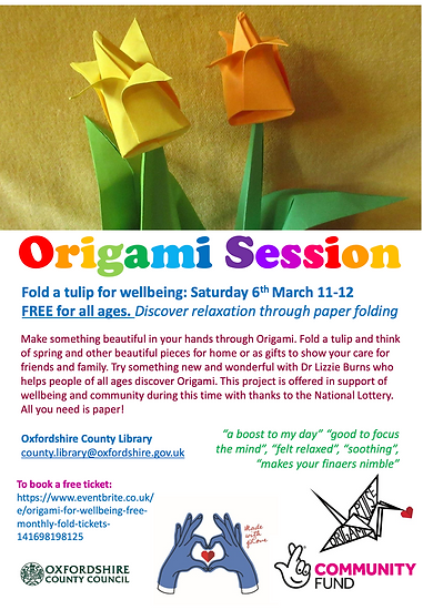 Ox Library Origami March 6.png