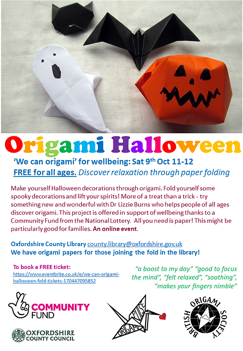 Ox Library Origami Oct - Halloween (002).png