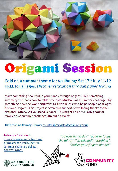 origami July.JPG