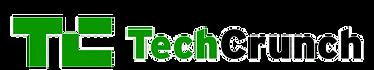 techcrunch%20logo_edited.png