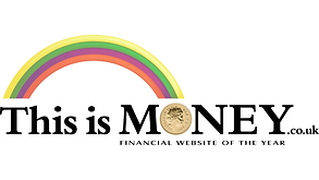 this is money logo.png