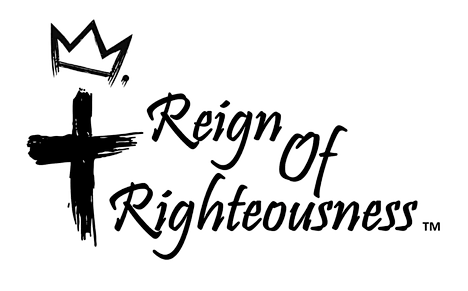 Image result for reign of righteousness