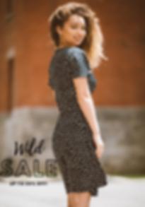 Sale Solde Sale (3).PNG