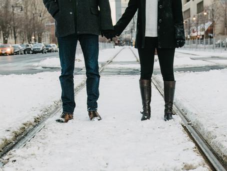Consulter en couple