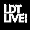 logo LDT LIVE.png