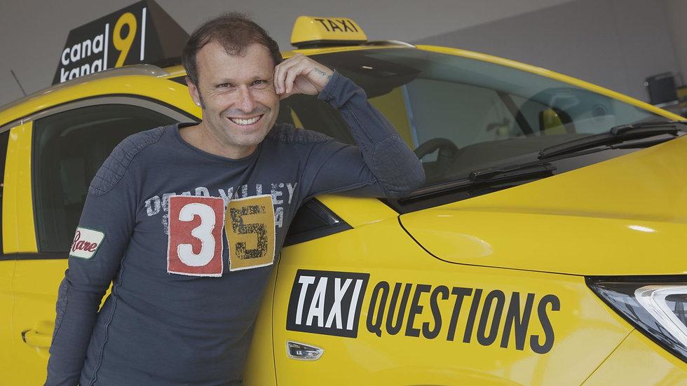 taxi-questions-delaloye.jpg