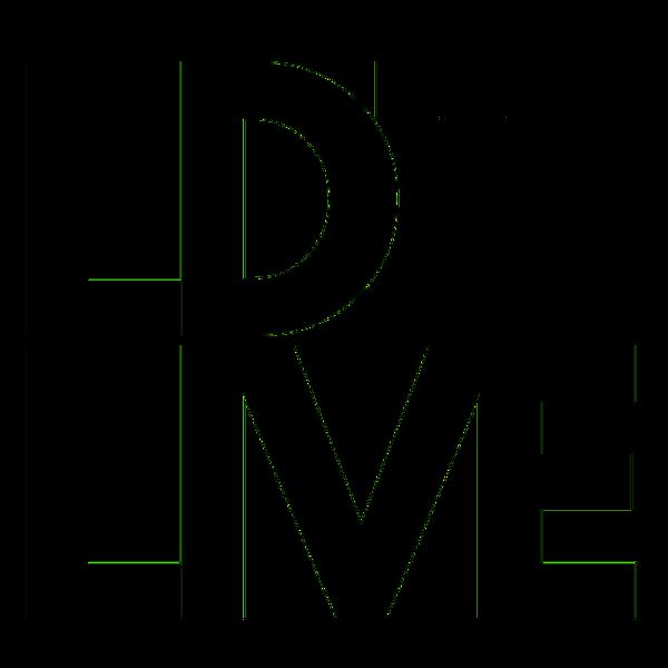 ldt live logo 2020 2.png
