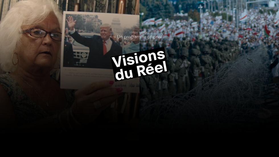 ALS Vision du Réel web (2).png