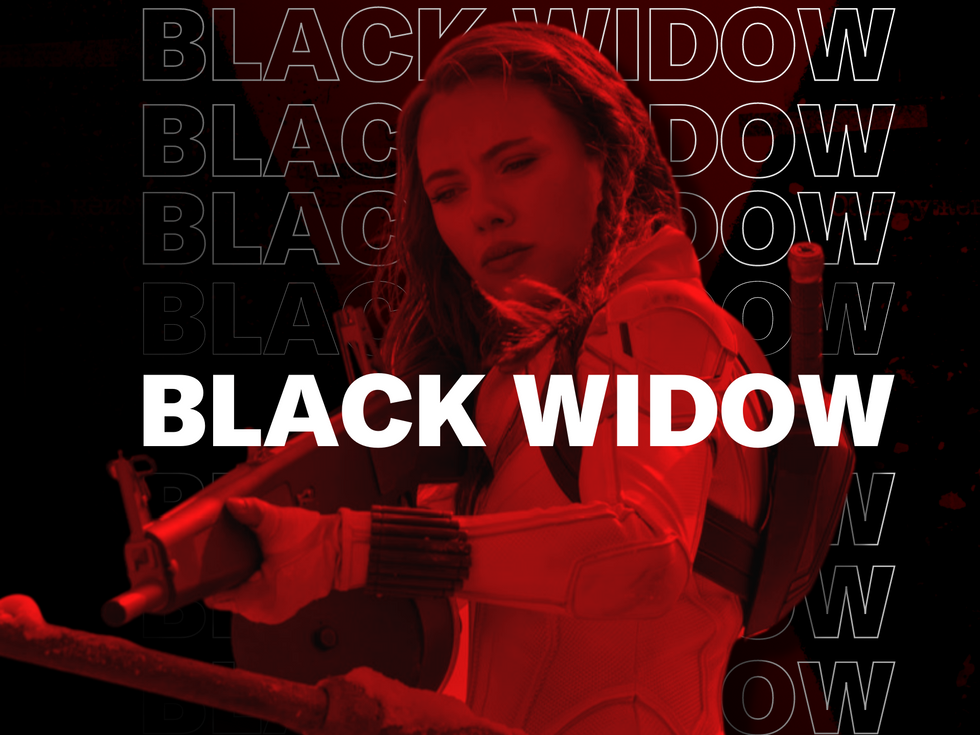 black widow vignette.png