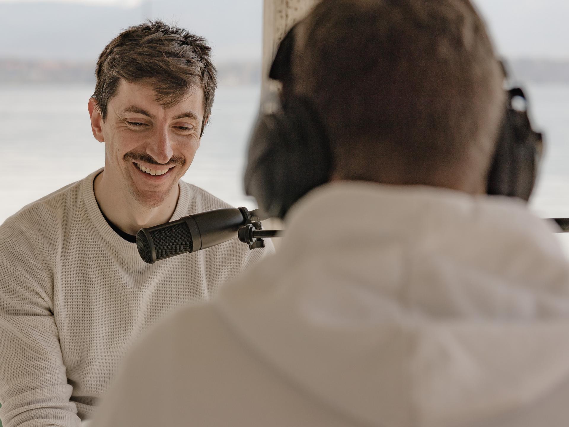 Julien Sonjon interview ldtlive.png