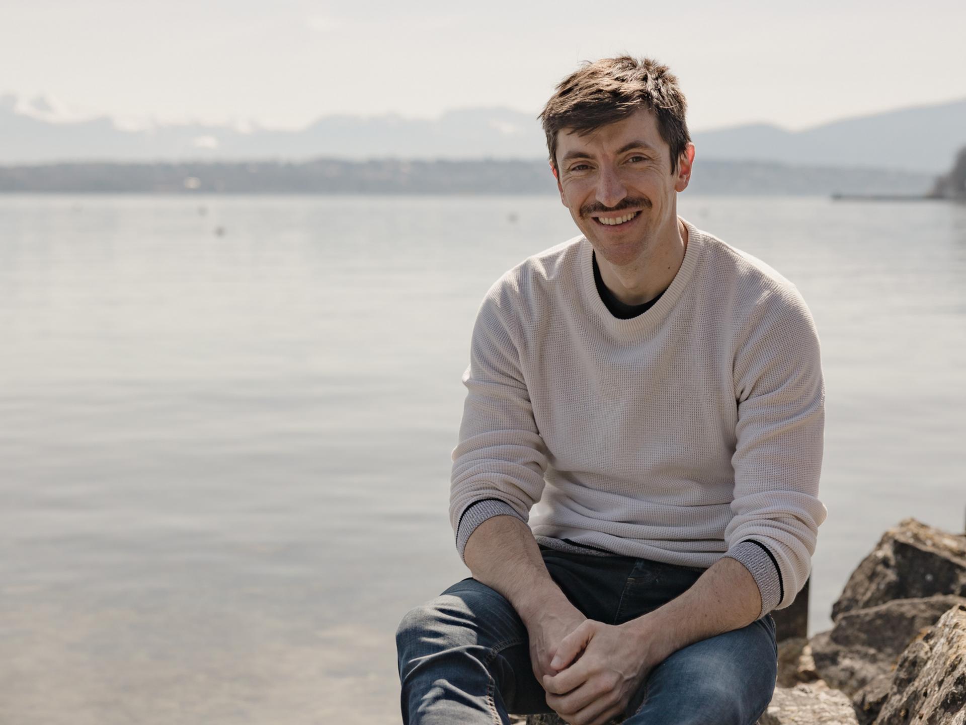 Julien Sonjon interview.png