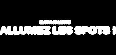 logo Allumez les Spots.png